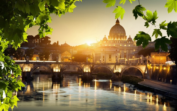 Rome-wallpapers728x455
