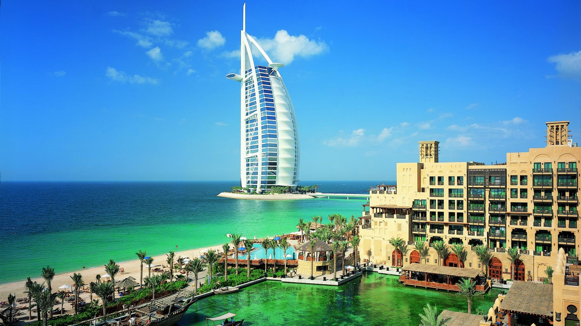 dubai-beach-cities-pictures-for-desktop